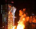 лунный зонд Китая