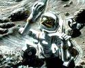 Google предложил 30 миллионов долларов за посадку на Луну.