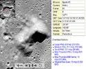 Архив лунных фотографий.